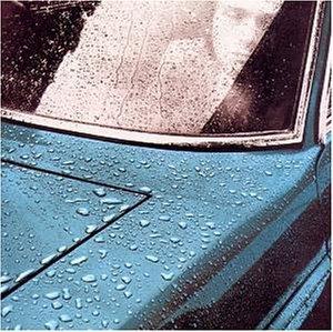 Peter Gabriel - Peter Gabriel 1 (Remastered) - Zortam Music