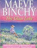 The Glass Lake Maeve Binchy