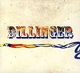 Dillinger Cb200 / Bionic Dread (Spkg)