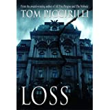 Loss ~ Tom Piccirilli