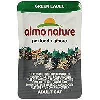 Almo Nature Green Label