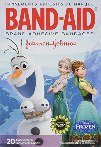 band-aid-adhesive-bandages-disneys-frozen-assorted-sizes-20-count