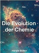 Die Evolution der Chemie German Edition