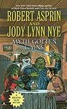 Myth-Gotten Gains (Myth Series)