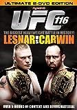 echange, troc Ufc 116: Lesnar Vs Carwin [Import anglais]