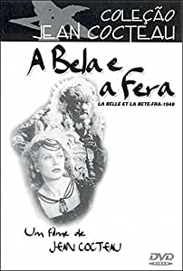 Bela E a Fera, Die Schöne Und Die Bestie, Es War Einmal, La Bella E