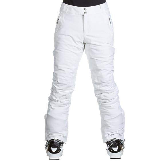 Columbia Millennium Blur II Ski Pants