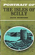 Portrait of the Isles of Scilly (Portrait…
