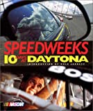 img - for Speedweeks: Ten Days at Daytona book / textbook / text book