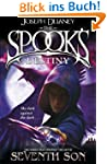 The Spook's Destiny: Book 8 (The Ward...