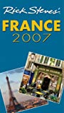 Rick Steves France 2007 Book