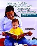 Infants&Toddler&Ascd Pkg (0131972022) by Wittmer, Donna