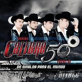 Amazon.com: Estilo De Vida (Album Version): Calibre 50: MP3 Downloads