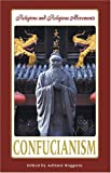 img - for Confucianism (Religions and Religious Movements) book / textbook / text book