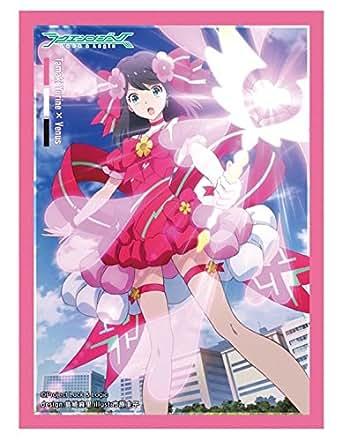 ラクエンロジック スリーブコレクション Vol.7 ラクエンロジック 『痛いの飛んでけ♪ 玉姫』