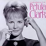 echange, troc Petula Clark - Les Plus Grands Succès De Petula Clark