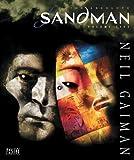 Neil Gaiman Absolute Sandman HC Vol 05