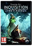 Dragon Age: Inquisition - Jaws of Hakkon  [PC Code - Origin]
