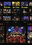 Ringo Starr And His All Starr Band 2012: Ringo At The Ryman [DVD] [2013]