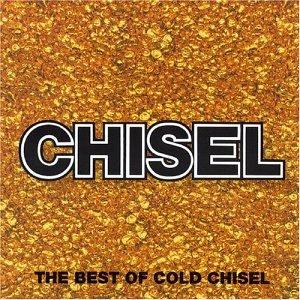 Cold Chisel - Cold Chisel - Zortam Music