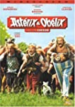 Asterix Versus Caesar [UK Import]