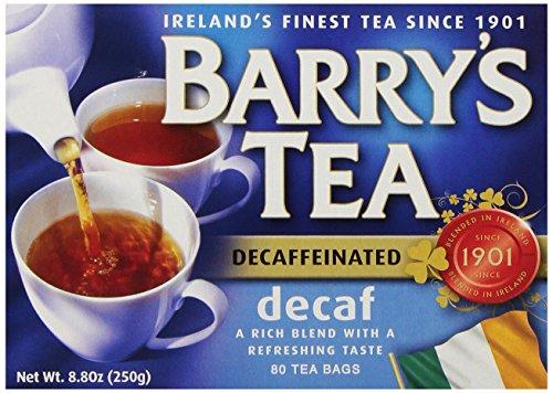 barrys-tea-bags-decaffeinated-80-count