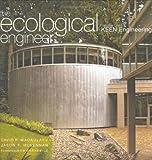 The Ecological Engineer, Vol. 1: KEEN Engineering