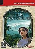 echange, troc Jules Verne retour sur l'île mystérieuse