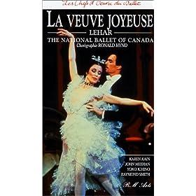 La veuve Joyeuse (Léhar, 1905) 518XS1VJ0DL._SL500_AA280_