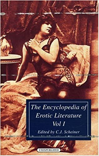 Free online erotic literature for women