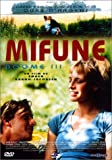 echange, troc Mifune