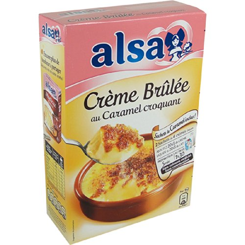 alsa-creme-brulee-mix-with-caramel-croquant-8-servings
