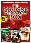 Weihnachts-Serien-Box (Timm Thaler /...
