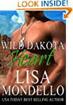 Wild Dakota Heart (Book 4 - Dakota He...