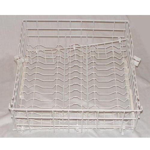 PS343094. - KitchenAid Aftermarket Replacement Dishwasher Upper Rack (Kitchen Aid Washer Rack compare prices)