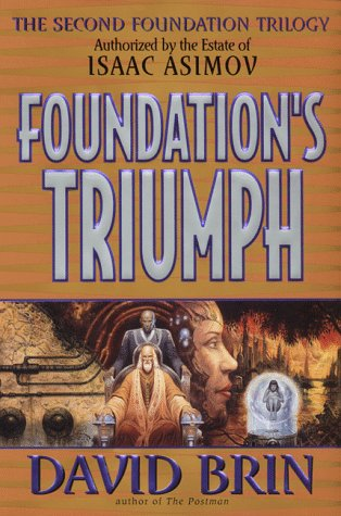 Image for Foundations Triumph