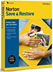 Norton Save & Restore CD Ret