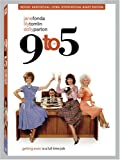 Cover art for  9 to 5 (Sexist, Egotistical, Lying Hypocritical Bigot Edition - Widescreen)