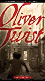 img - for Oliver Twist (Radio Theatre) book / textbook / text book