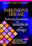 Parkinson's Disease - Reducing Sympto...