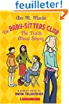 The Baby-Sitters Club Graphix #2: The...