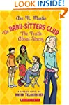 Baby-Sitters Club Graphic Novel #2: T...