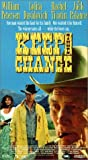 Keep the Change [VHS]
