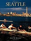 img - for Seattle book / textbook / text book