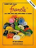 Francie & Her Mod, Mod, Mod World of Fashion
