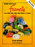 Francie and Her Mod, Mod, Mod World o...