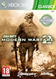 Call of Duty : Modern Warfare 2 - classics