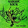 Image of album by Saigon Kick