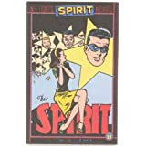 The Spirit Archives, Vol. 11: July 1 to December 30, 1945