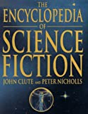 img - for The Encyclopedia of Science Fiction book / textbook / text book
